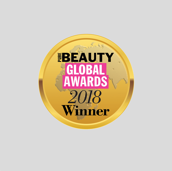 Pure Beauty Awards 2018
