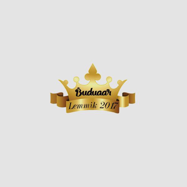 Buduaari lemmik 2017 (Estonia)