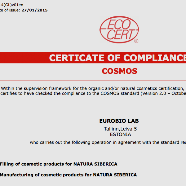 Eurobiolab-Attestation-for-manufacturing-and-filling-311216