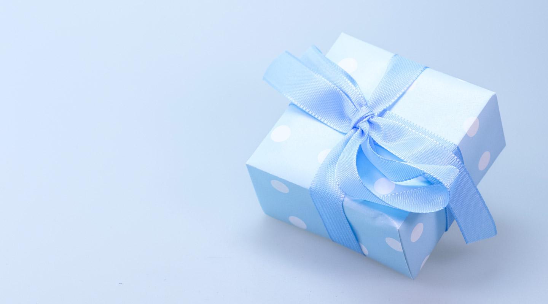 Подарочные комплекты