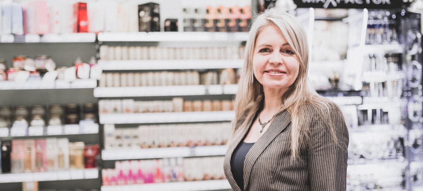 L'cosmetics – органическая и веганская косметика