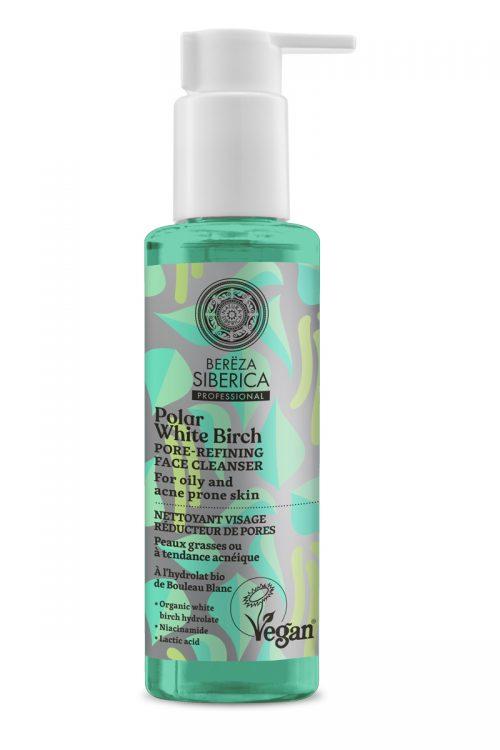 BIRCH_Pore-refining-faceCLEANSER_145-ml